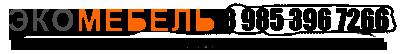 FDS1 Доска обьявлений и каталог сайтов